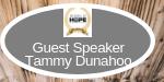 70th Anniversary-Tammy Dunahoo-9/9/2018