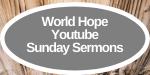 Sermon Links