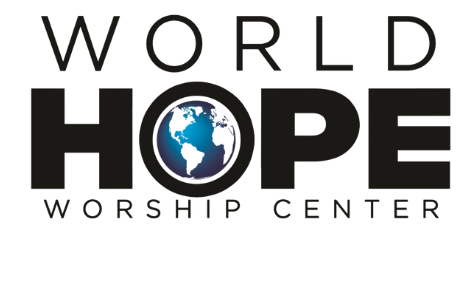 https://whwcnc.org/wp-content/uploads/2021/03/cropped-worldhopebanners-healing.png